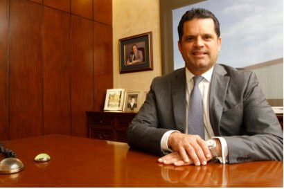 Empresarios ponen nota roja al gobierno de Solís