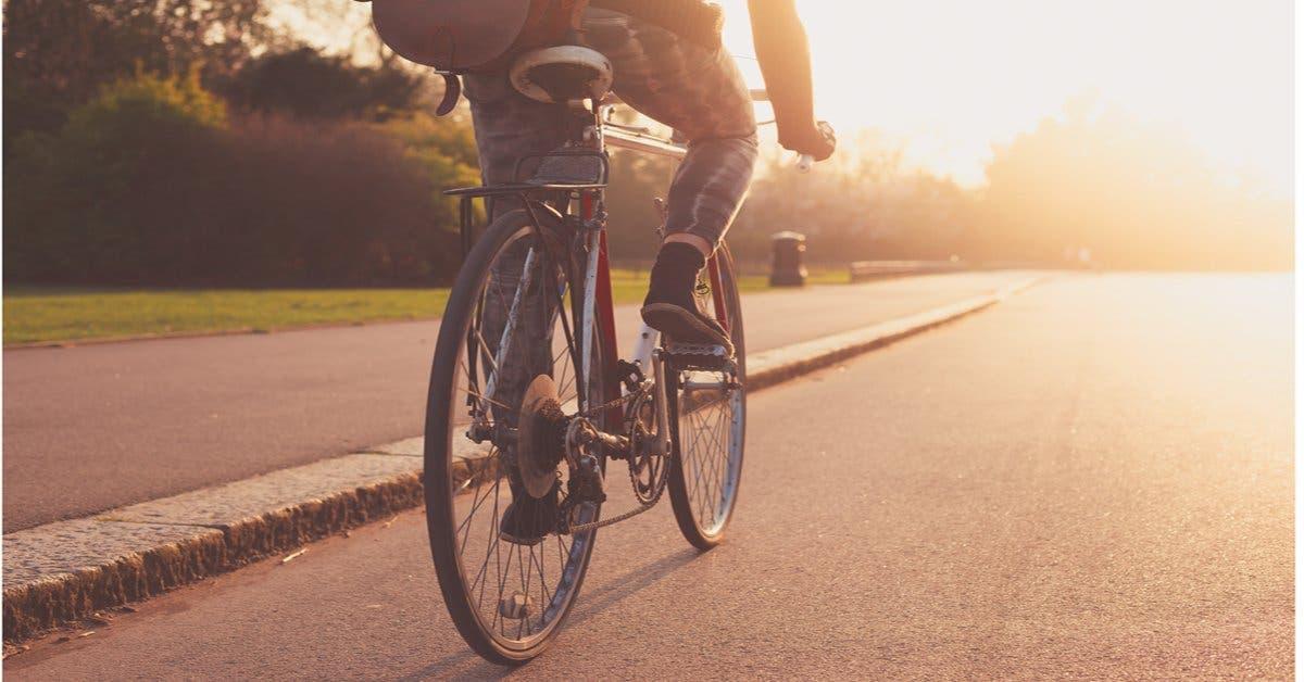 La Fortuna de San Carlos pronto tendrá ciclovía
