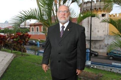 Restauración Nacional no dará votos al PAC para directorio