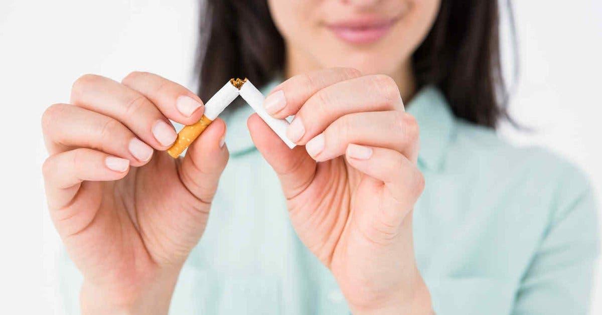 Concurso del IAFA impulsa a la población a eliminar consumo de tabaco
