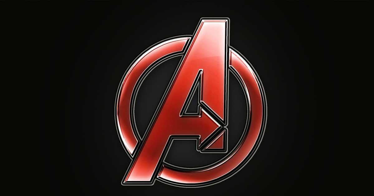 """Avengers: Infinity War"" ya está en la cartelera nacional"