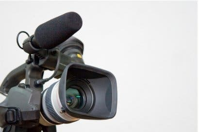 Compañía productora estadounidense filmará proyectos en Costa Rica