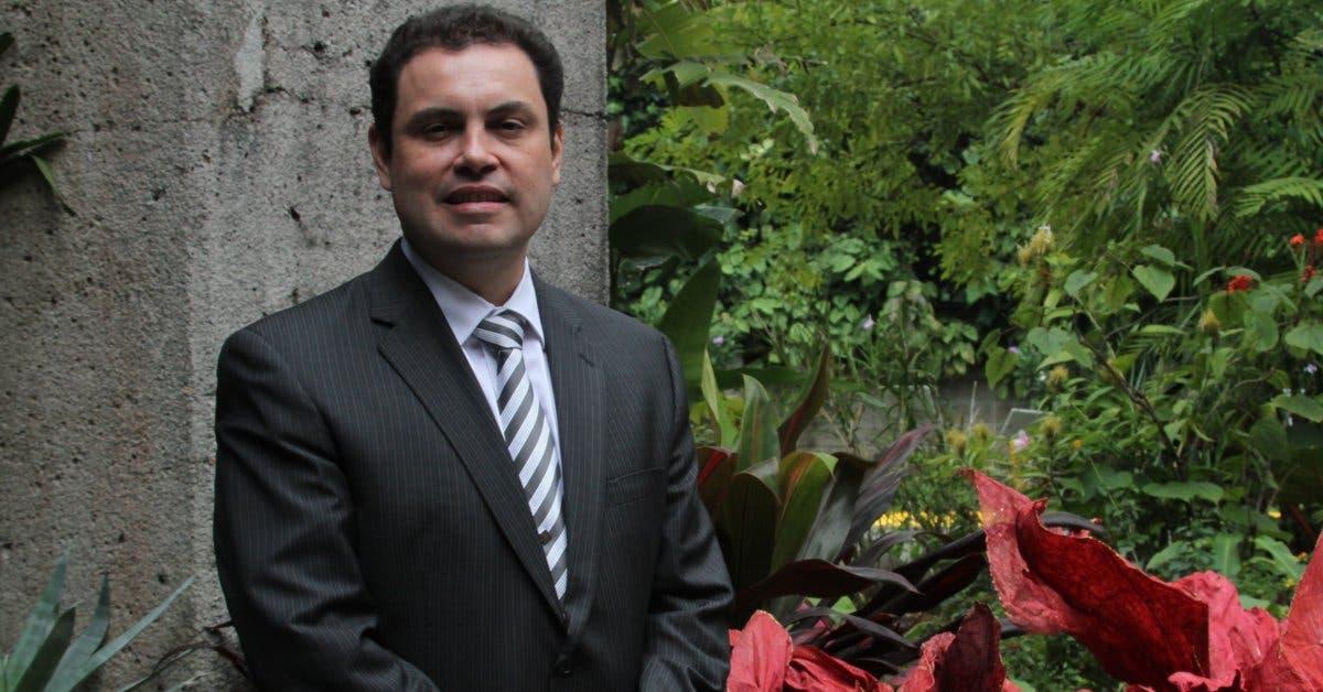 Liberación Nacional cuestiona acuerdo entre el PAC y el FA