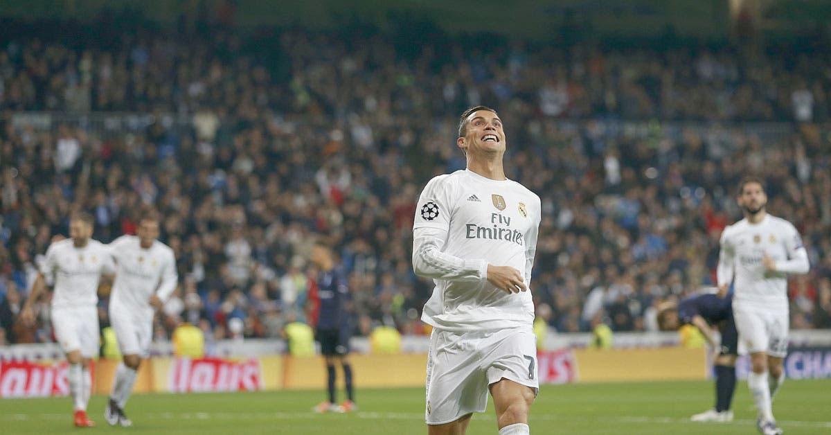 Santiago Bernabéu: arma de doble filo para el Real Madrid