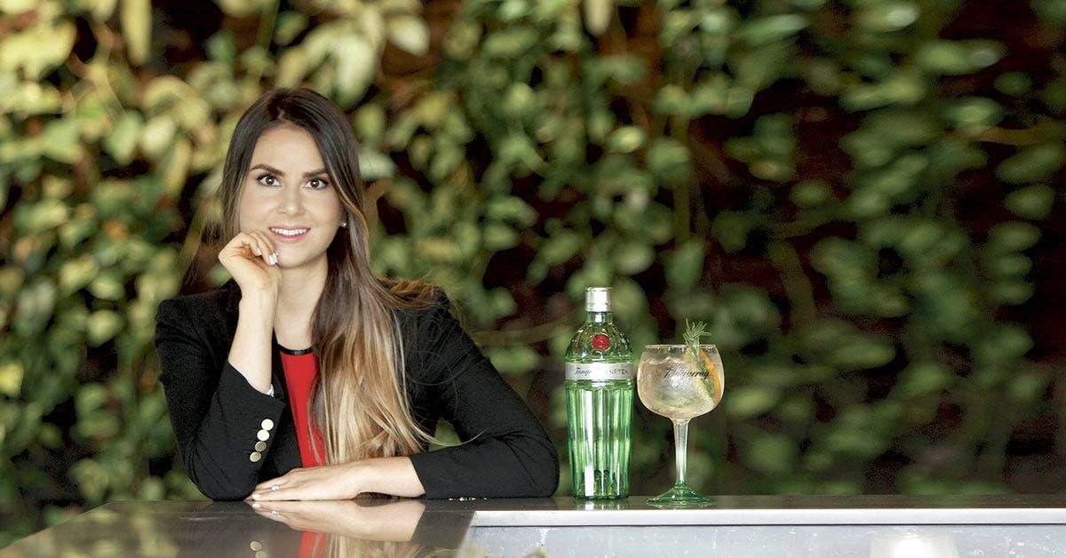 Coctelería apuesta por licores prémium y sostenibilidad