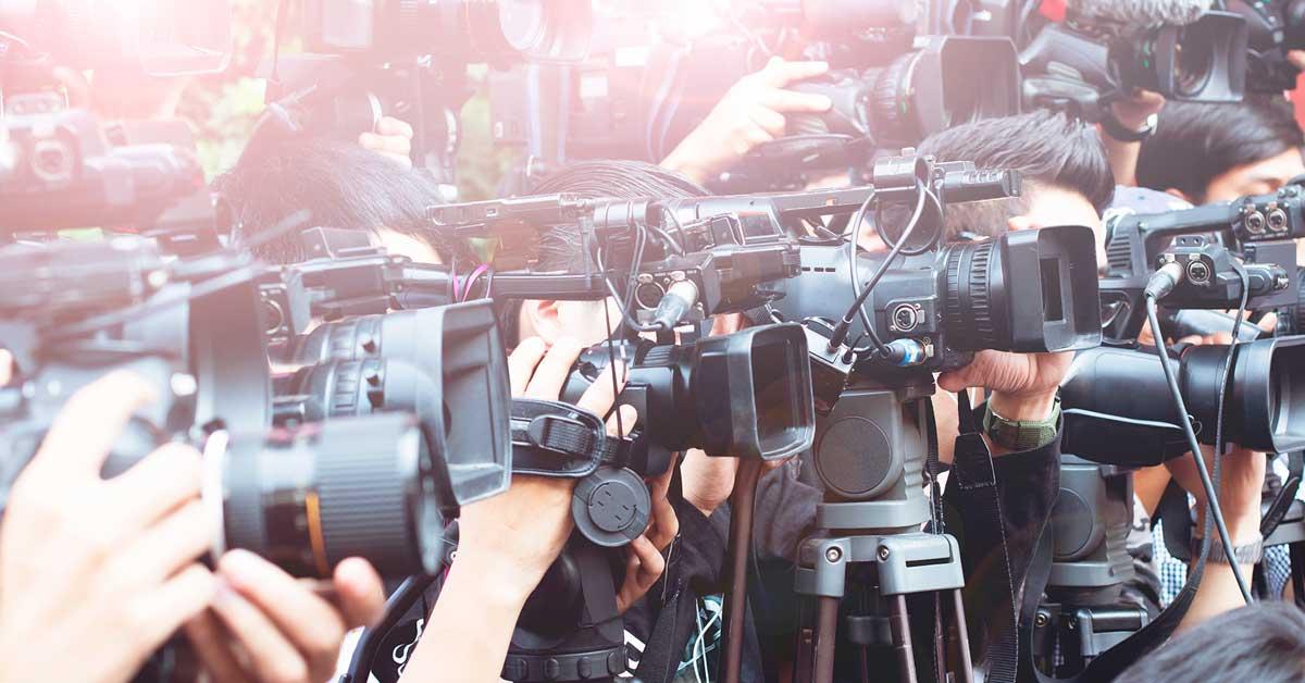 Caso del cemento chino causa caída de Costa Rica en ranking de libertad de prensa