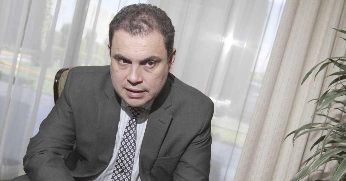 LA MACHACA. Costa Rica, el país número uno en Libertad de Prensa