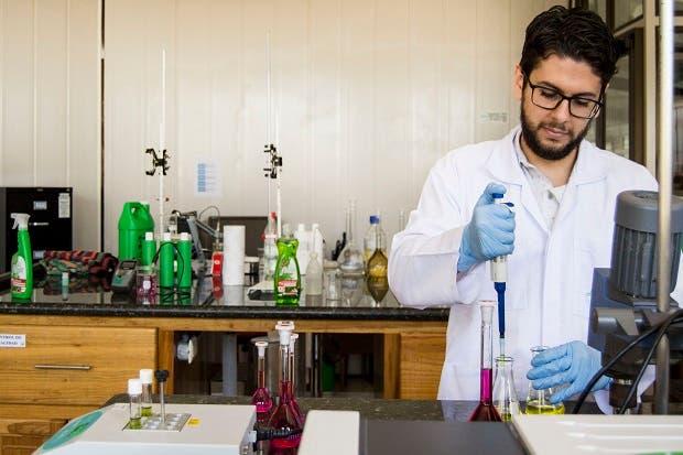 Florex aumentó producción y mejoró indicadores ambientales