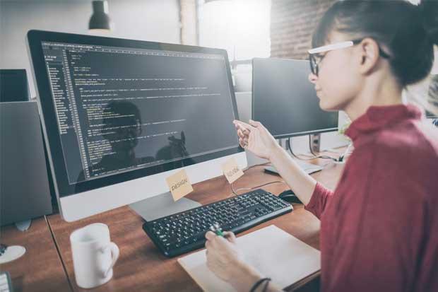 Tecnológica GFT abre plazas para desarrolladores de software