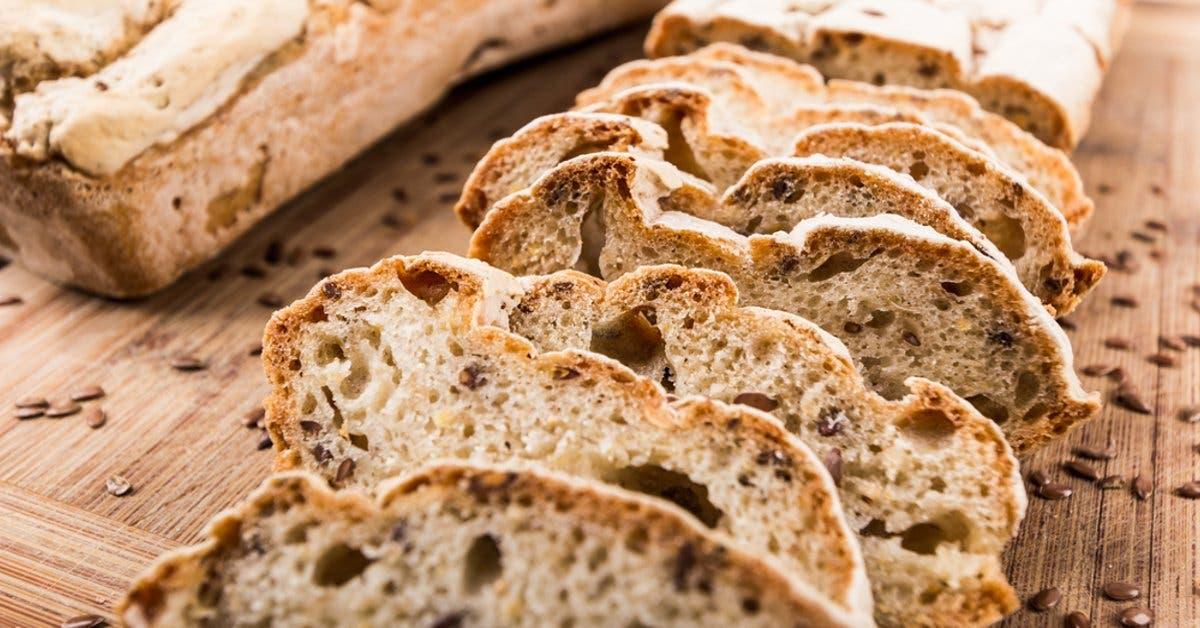 Expo reunirá panaderos, reposteros y chefs