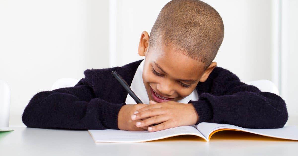 Unesco premia a niños por cuentos sobre el desarrollo sostenible