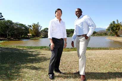 Inversiones turísticas por $440 millones transformarían Limón