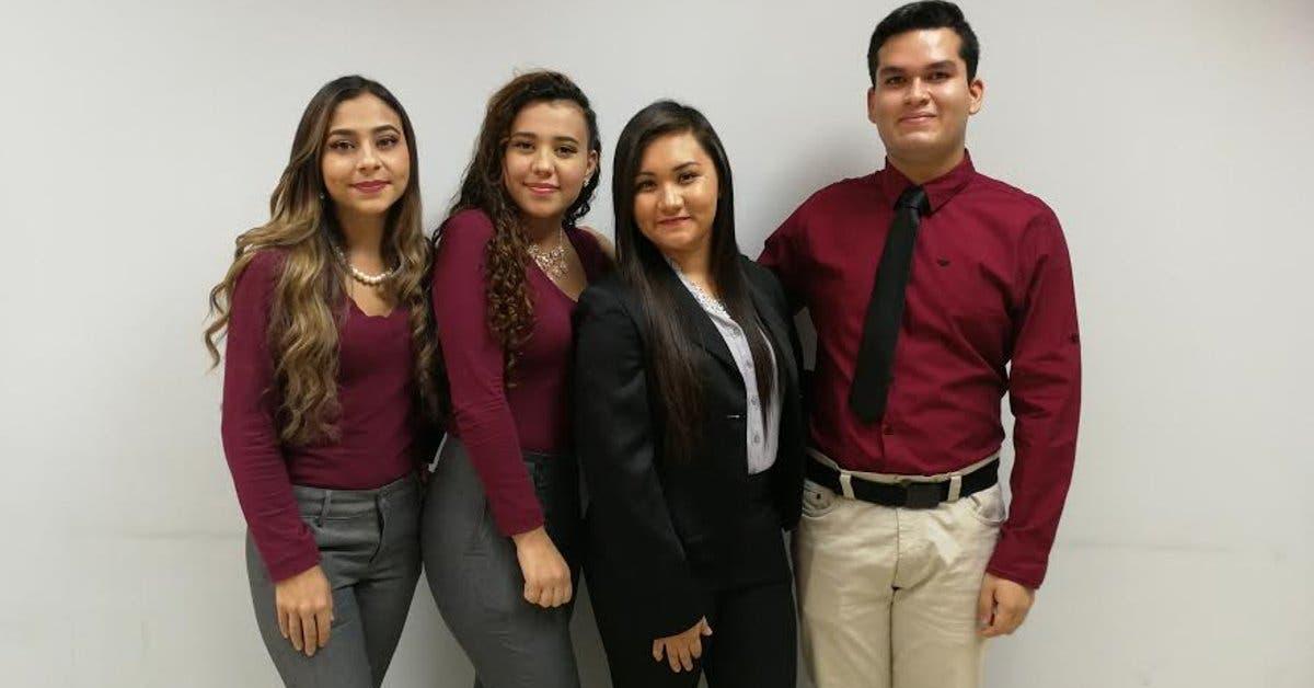 Cuatro costarricenses participarán en Feria Internacional de Ciencia e Ingeniería