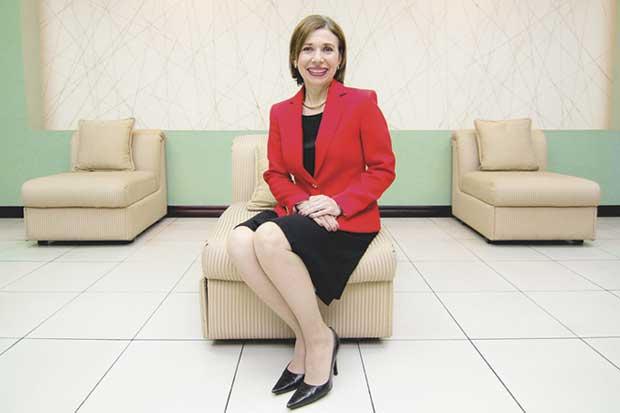 Cámara de Bancos celebrará medio siglo al servicio del sistema financiero