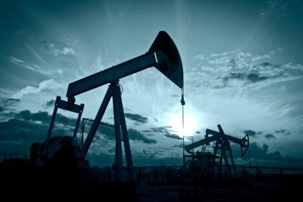El petróleo superó los u$s 70 por barril
