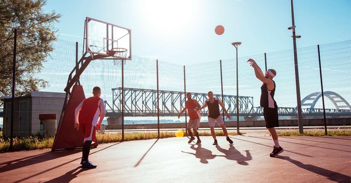Nuevo Ministro del Deporte promete centro de detección de talentos en Limón