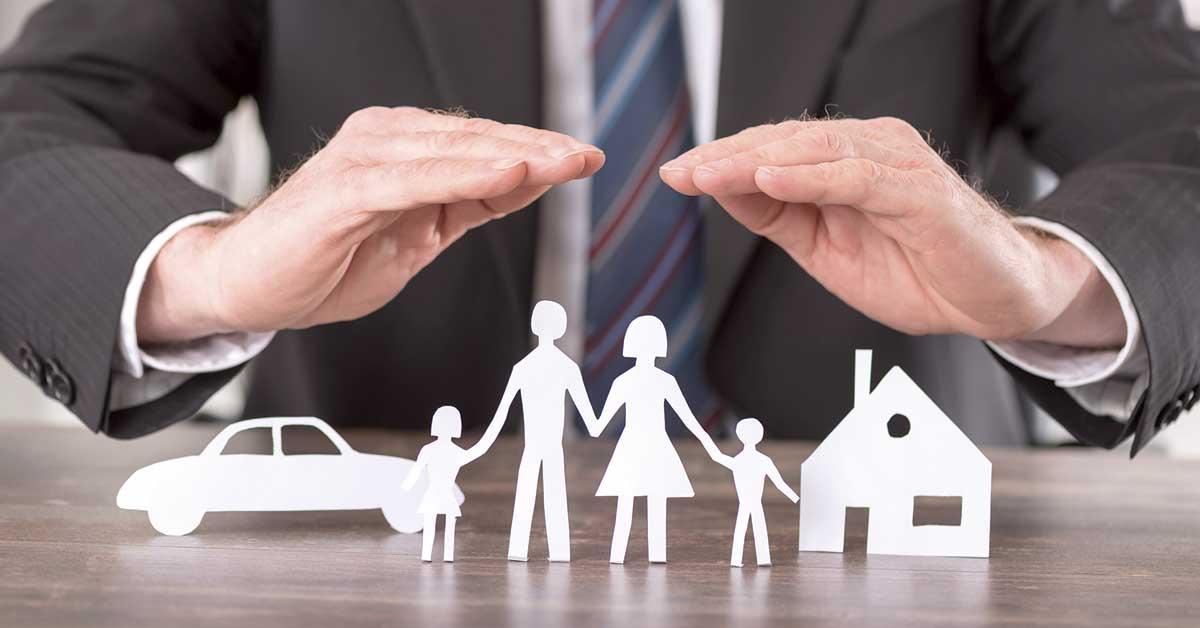 Seguros autoexpedibles son tendencia en el mercado financiero