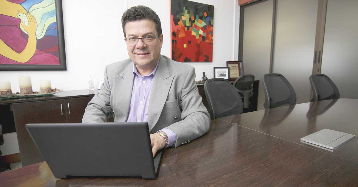 Costa Rica debe implementar seguros cibernéticos