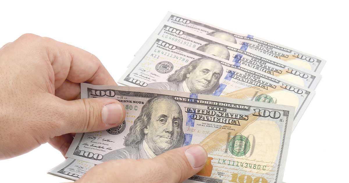 Hacienda sobrepasa colocación anunciada en su plan de endeudamiento