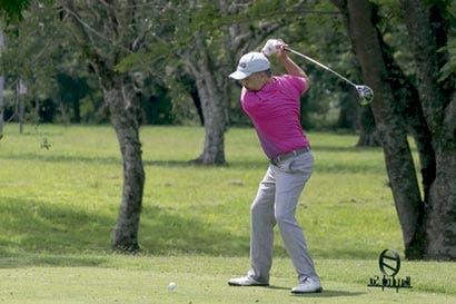 Copa Valle del Sol de golf regresa en su edición 17