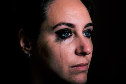 Campaña de Unafut volverá tras 131 mil denuncias de violencia doméstica