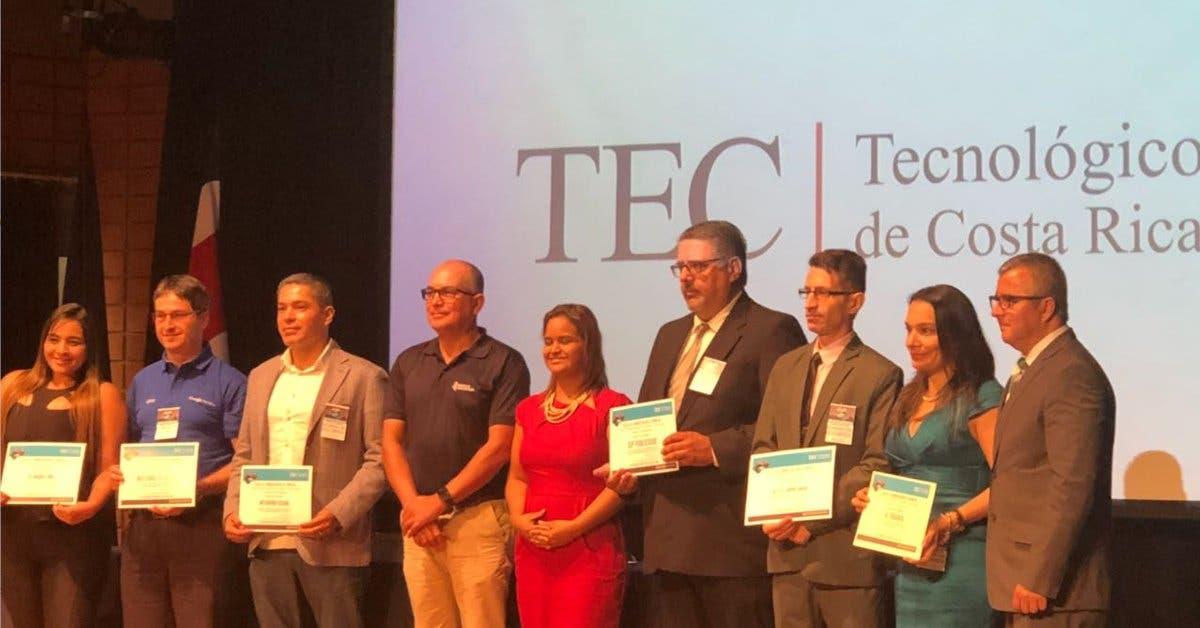 La Comarka se convierte en la primera agencia embajadora de Neuromarketing avalada por el TEC
