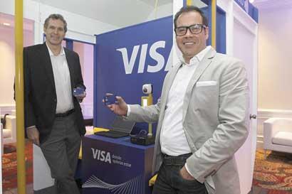 Costa Rica lidera tendencia de pago sin contacto en Latinoamérica