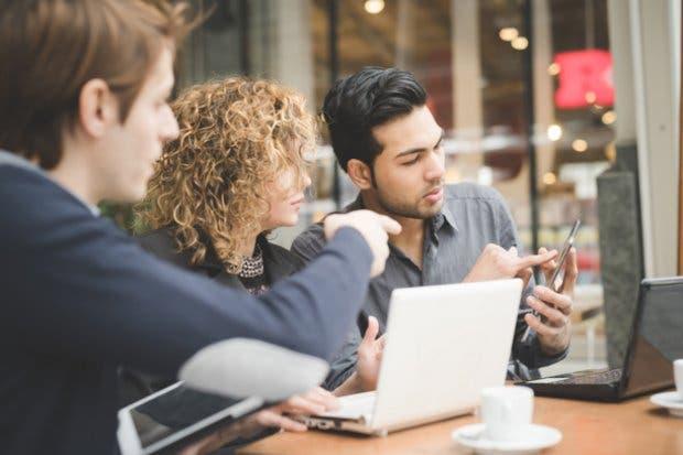 ¿Cómo es que las empresas generan innovación? Parte 2