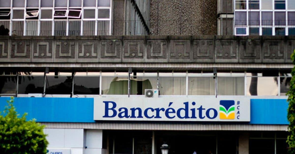 Contraloría afirma que déficit fiscal de 2017 fue mayor por Bancrédito
