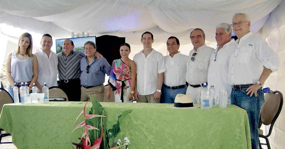 Ciudad del Mar albergará áreas recreativas y deportivas más amplias de Jacó