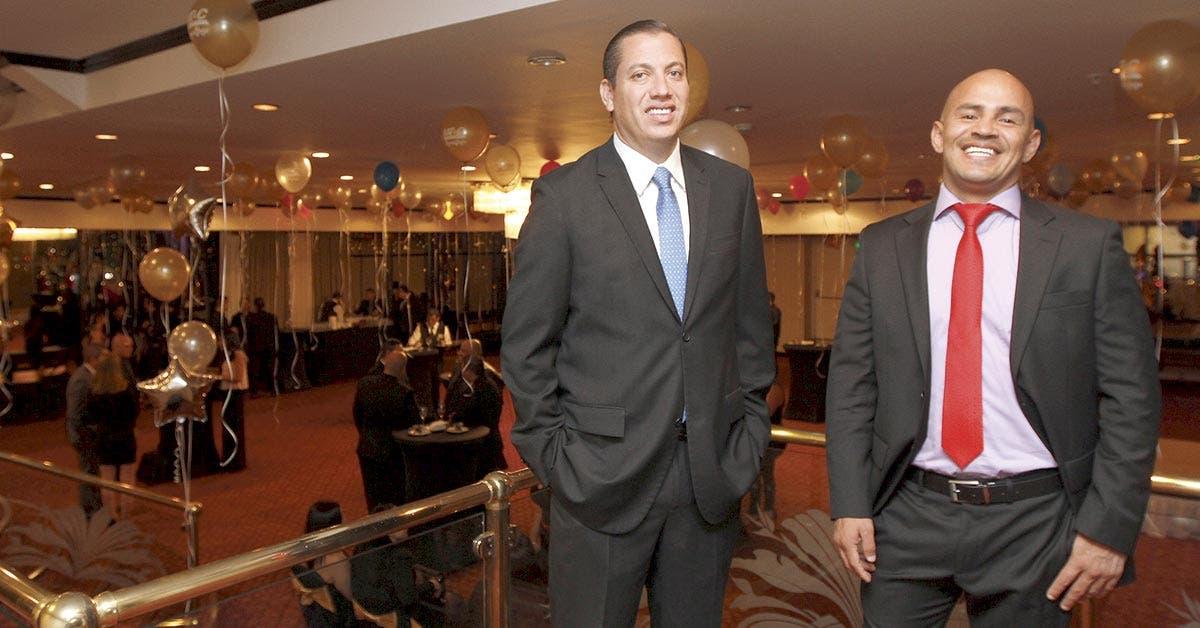 Agencia ofrece viajes familiares a Cancún desde $499