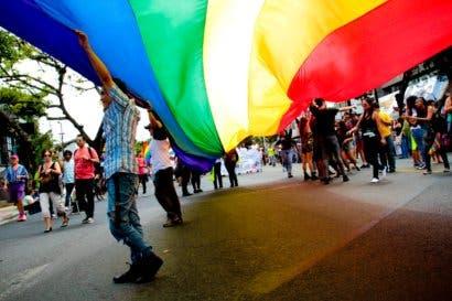 Comunidad LGTBI pide a Sala IV no ignorar más reclamos de  matrimonio igualitario