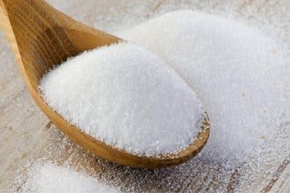 Diabéticos pueden ingerir azúcar pero con moderación