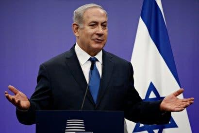 Costa Rica hace llamado al cese de la violencia en la Franja de Gaza