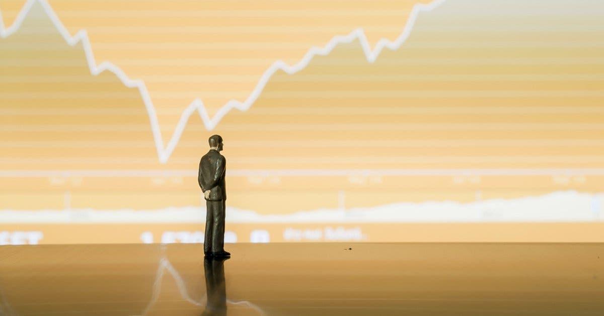 Exoneración de Bolsa Nacional de Valores entorpece proyecto fiscal