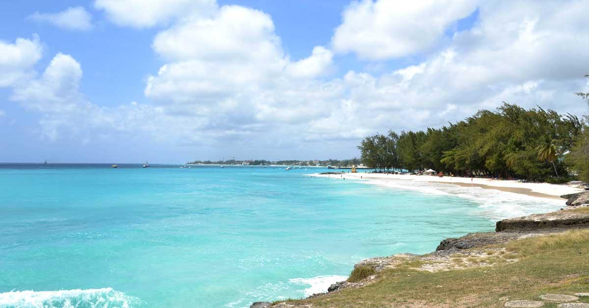 Copa Airlines amplió portafolio de rutas con vuelos a Barbados
