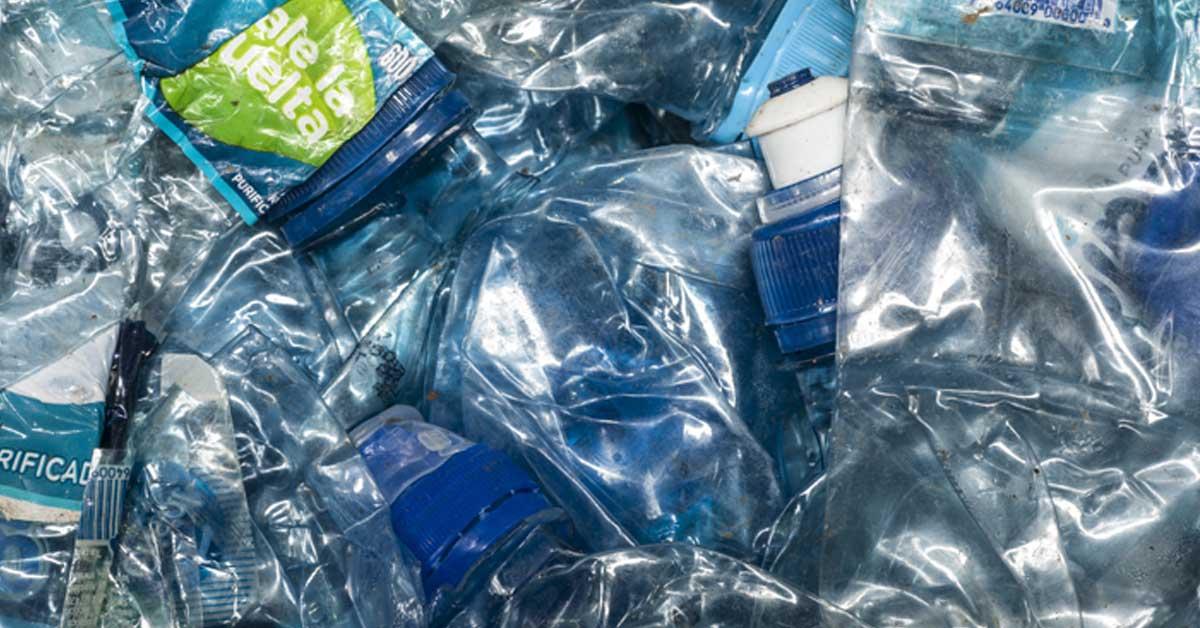 Fifco recuperó el 99% de envases plásticos que colocó en el mercado