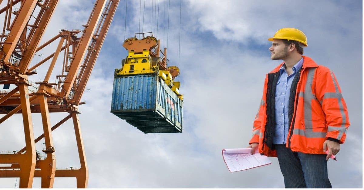 Exportaciones centroamericanas crecieron un 17% el año pasado