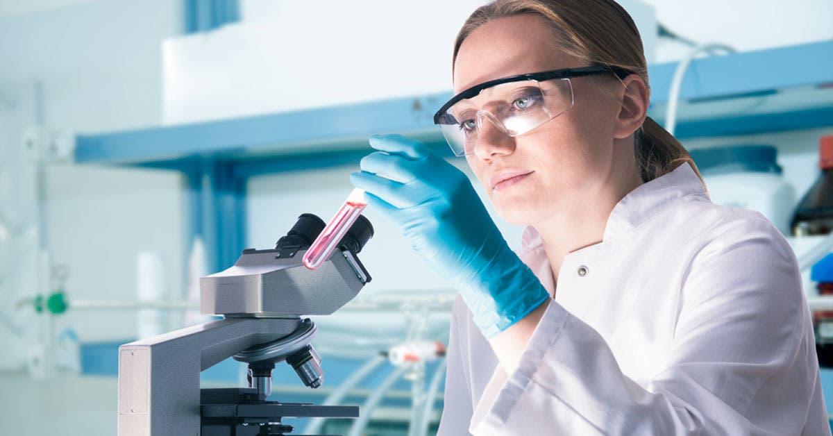 Costa Rica será sede de congreso internacional de ciencias de la vida