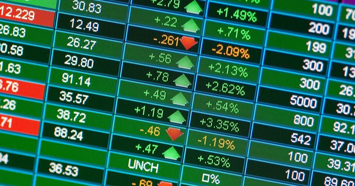Bolsa Nacional de Valores pide no afectar a ahorrantes y pensiones