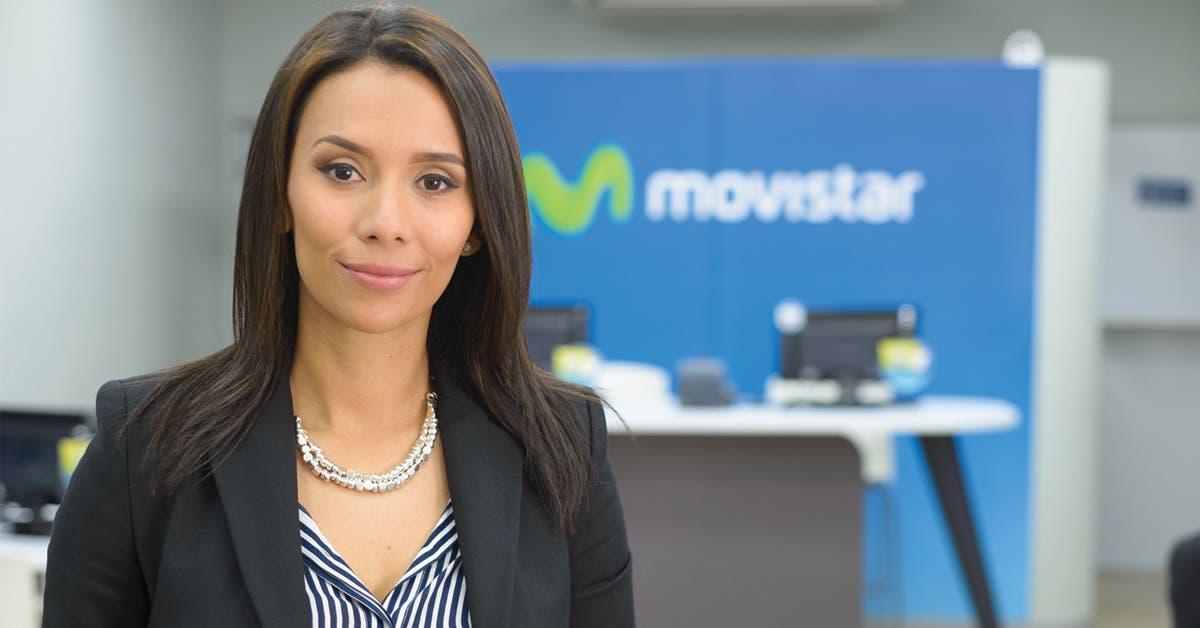 """Movistar presenta sus nuevos """"Preplanes"""""""