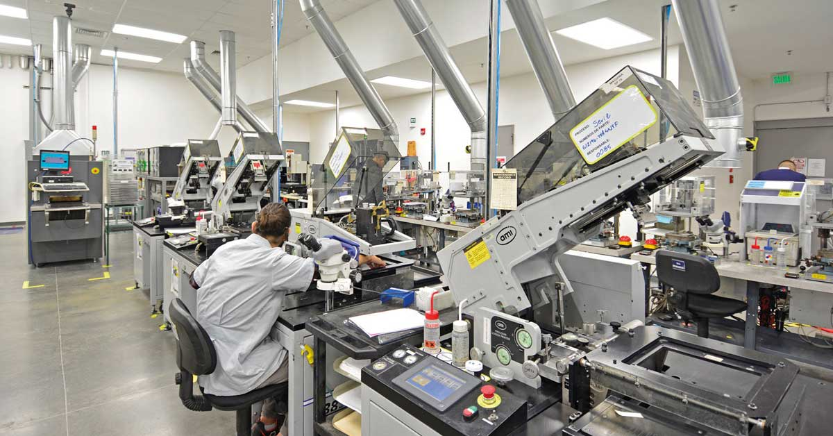Zona franca lanza plataforma de empleo