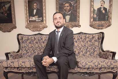 """Oposición: """"Plan fiscal está en una nebulosa por culpa del gobierno"""""""