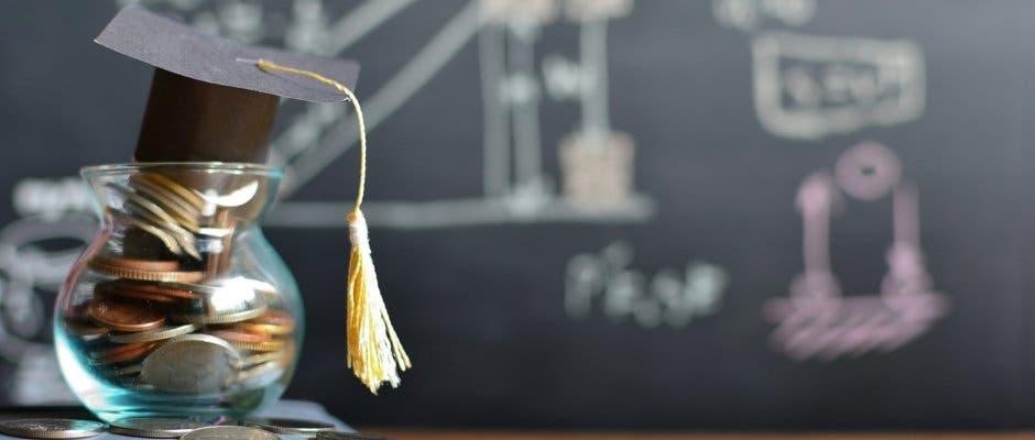 Estudiar en colegio privado cuesta en promedio ¢180 mil al mes