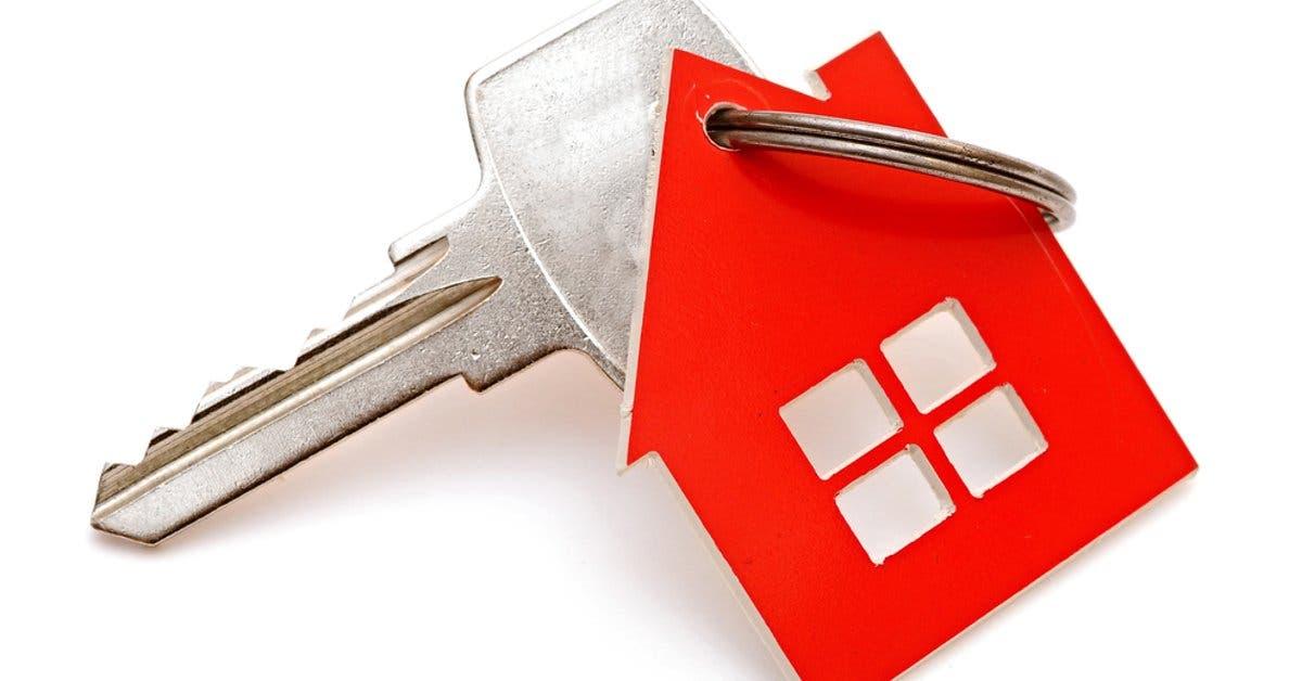 IMAS alerta sobre estafadores que cobran por tramitar bono de vivienda