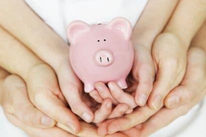 ¿Vive en Familia? Conozca estrategias para incentivar el ahorro