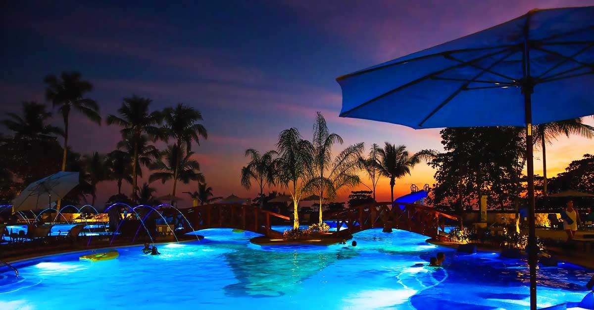 Hotel Croc's ofrecerá paquetes todo incluido a $155