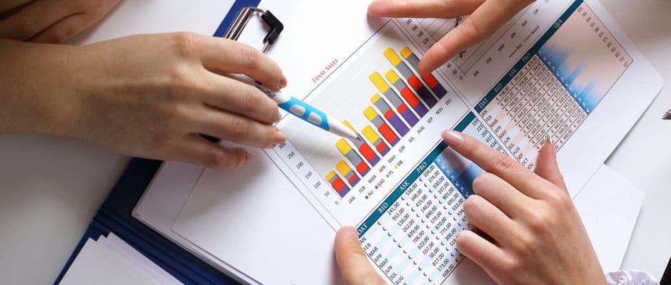 Reglamentación Precipitada del Registro Único de Accionistas y Beneficiarios Finales