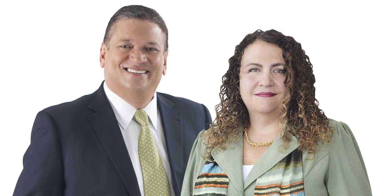 Primera multinacional operará en inmediaciones de la Ciudad Tecnológica de San José