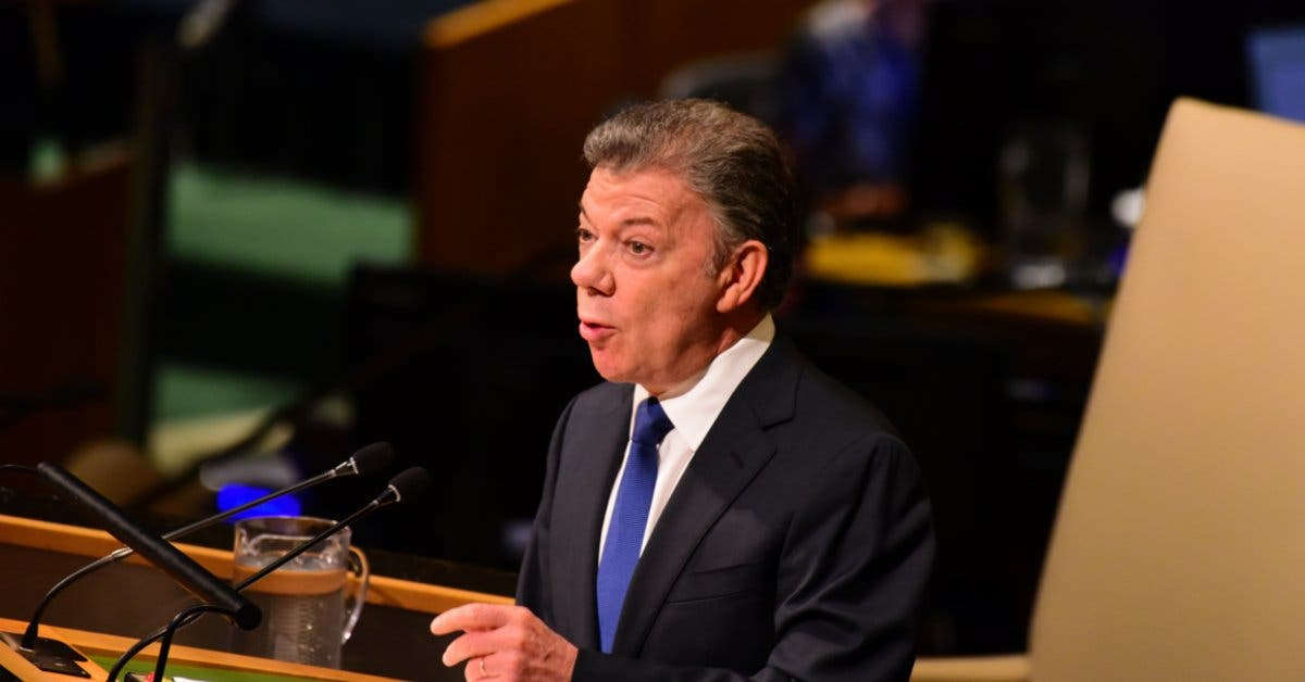 Colombia entrará a la OCDE antes que Costa Rica